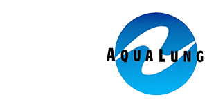 Authorized Aqua Lung and Scubapro Dealer