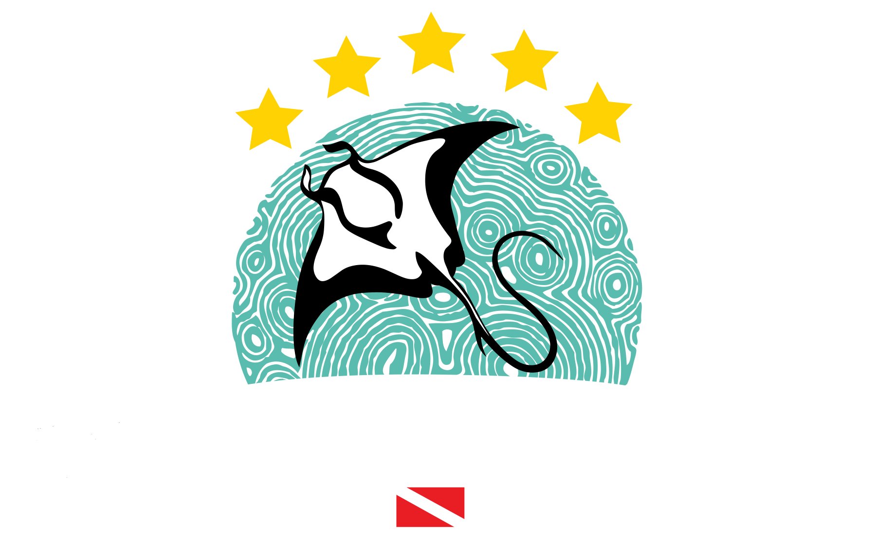 Maui Diving IDC - Maui's Instructor Development Center